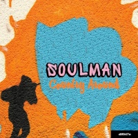 Soulman Country Around
