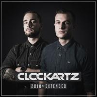 Clockartz 2018 Extended