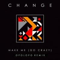 Change Make Me