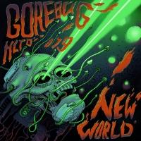 Gorebug New World