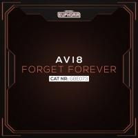 Avi8 Forget Forever