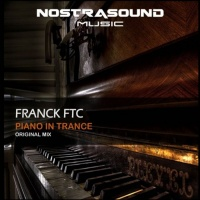 Franck Ftc Piano In Trance
