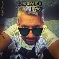 Birizdo I Am Dollar