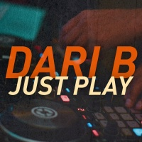 Dari B Just Play