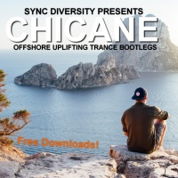 Chicane And Sync Diversity Offshore