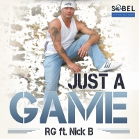 Rg Feat Nick B Just A Game