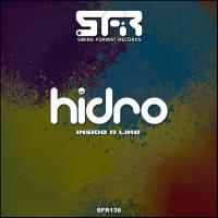 Hidro Inside A Like