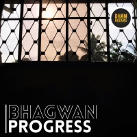 Bhagwan Progress