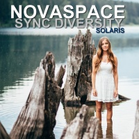 Novaspace & Sync Diversity Solaris