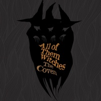 All Of Them Witches The Coven