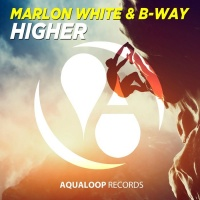 Marlon White, B-way Higher