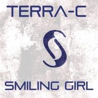 Terra-c Smiling Girl