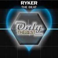 Ryker The Beat