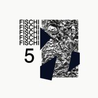 Whitesquare Cinque Fischi