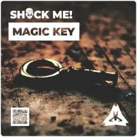Shock Me! Magic Key