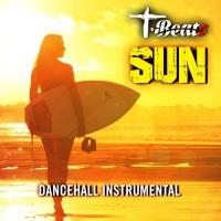 T Beats Sun