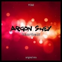 Argon Shey Heartbeat