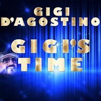 Gigi d'Agostino Gigi's Time