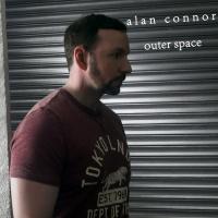 Alan Connor Outer Space Remixes