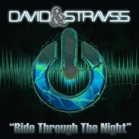 David&strauss Ride Through The Night