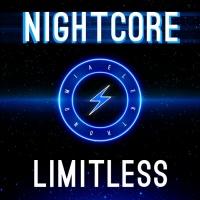 Elektronomia Nightcore Limitless
