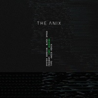 The Anix Black Space