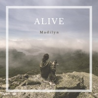 Madilyn Alive