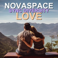 Novaspace And Sync Diversity Love
