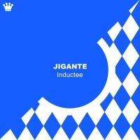 Jigante Inductee