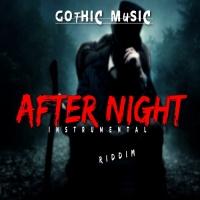 Raquemardon Records After Night Riddim