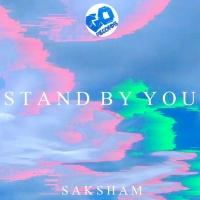Saksham Stand By You
