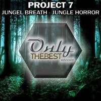 Project 7 Jungel Breath/Jungle Horror