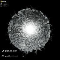 Joaner Synthmind