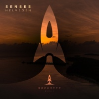 Sense8 Helvegen