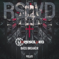 Unresolved Bass Breaker