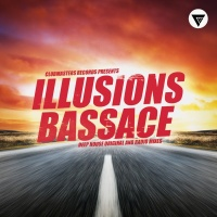 Bass Ace Illusions