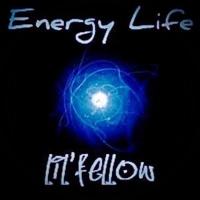 Lil\'fellow Energy Life