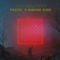 Pratik, Inborn B455 Antigravity