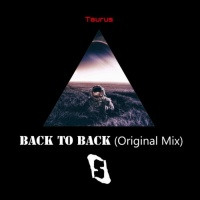 Taurus Back To Back