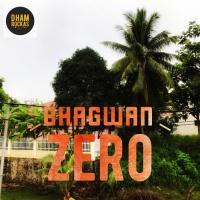 Bhagwan Zero