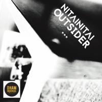 Nitainitai Outsider
