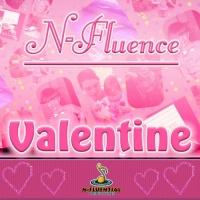 N-fluence Valentine