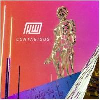 Haywyre Contagious
