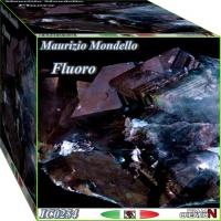 Maurizio Mondello Fluoro