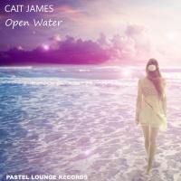 Cait James Open Water