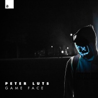 Peter Luts Game Face