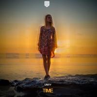 Hardance Forever Music, Unitty, I-style Time