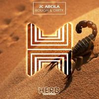 Jc Arcila Rough & Dirty