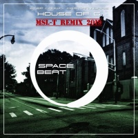 Stephan Crown, Cristian Norris House Of G Remix