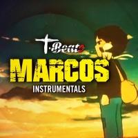 T Beats Marcos Instrumentals